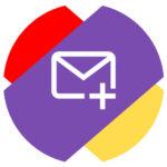 Как в Яндекс Почте добавить почтовый ящик