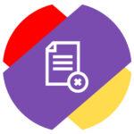 Журнал учета посещений в Яндекс Почте