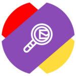 Как в Яндекс Почте найти письмо по дате
