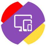 Как в Яндекс Почте выйти со всех устройств