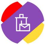 Как в Яндекс Почте удалить все письма от одного адресата