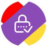 Как поменять пароль в Яндекс Почте