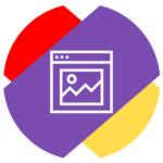 Как поменять тему или фон в Яндекс Почте