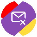 Как удалить отправленное письмо в Яндекс Почте у получателя