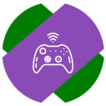 Как отключить вибрацию на геймпаде Xbox Series или Xbox One