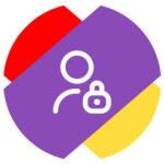 Как заблокировать отправителя в Яндекс Почте