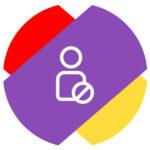Черный список в Яндекс Почте