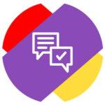 Как настроить автоматический ответ в Яндекс Почте