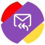 Как экспортировать и импортировать список контактов в Яндекс Почте