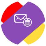 Как в Яндекс Почте удалить все письма сразу