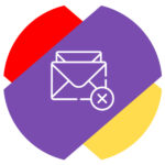 Как в Яндекс Почте отписаться от рассылок