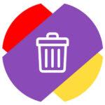 Где в Яндекс Почте находится Корзина