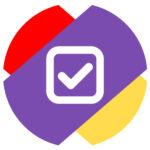 Как в Яндекс Почте отметить все письма как прочитанные