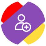 Как в Яндекс Почте добавить или удалить контакт