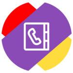 Как изменить номер телефона в Яндекс Почте