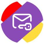 Как настроить двухфакторную аутентификацию в Яндекс Почте