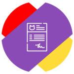 Как сделать подпись в Яндекс Почте