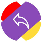 Как сделать переадресацию писем в Яндекс Почте