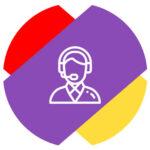 Служба поддержки Яндекс Почты