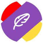 Легкая версия Яндекс Почты: как включить