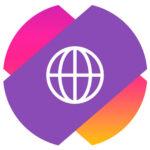 Как поменять в Инстаграме язык на русский