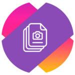 Как в Инстаграм архивировать и обратно разархивировать фото и видео
