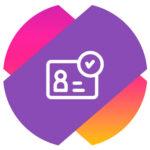 Как в Инстаграм узнать когда человек был онлайн
