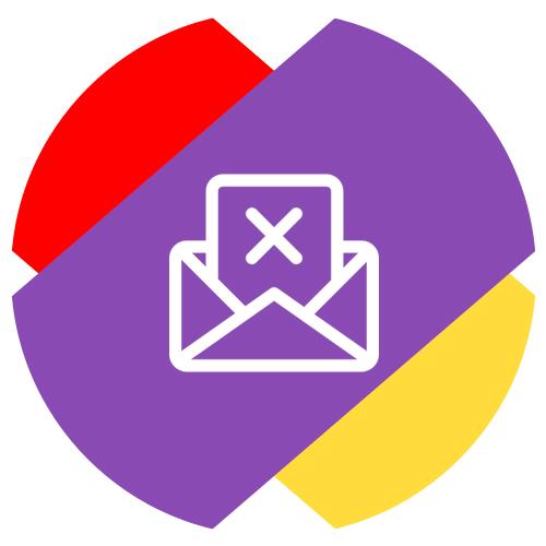 Как отменить отправку письма в Яндекс Почте