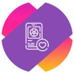Как посмотреть лайкнувших в Инстаграме