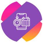 Как посмотреть, сколько времени проводишь в Инстаграм