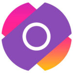 Актуальное в Инстаграм: как добавить или удалить