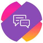 Как сделать чат в Инстаграм