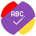 Как отключить автодополнение фраз в Яндекс Почте