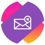 Как удалить переписку в Инстаграме в Директе