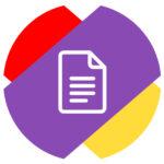 Как прикрепить документ к письму в Яндекс Почте