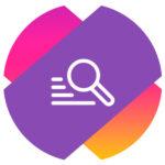 История поиска в Инстаграме: как посмотреть и очистить