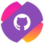Как изменить обложку актуального в Инстаграм