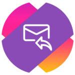 Как в Инстаграме ответить на сообщение в Директе