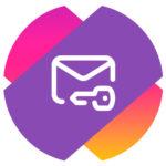 Двухфакторная аутентификация в Инстаграм: как включить и отключить