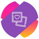 Как сделать воспоминание в Инстаграм из Сторис или фото