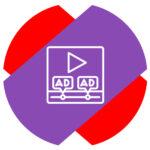 Как смотреть видео на Youtube без рекламы