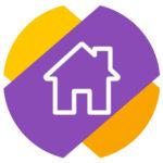 Как в Яндекс Навигаторе изменить адрес дома или работы
