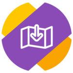 Как скачать или удалить карты в Яндекс Навигаторе