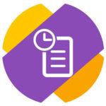 Как очистить историю в Яндекс Навигаторе