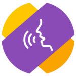 Как в Яндекс Навигаторе поменять голос