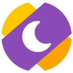 Как включить и отключить ночной режим в Яндекс Навигаторе