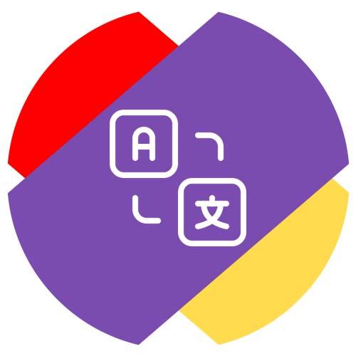 """Как пишется """"Яндекс почта"""" на иностранных языках"""