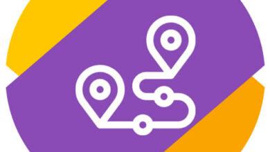 Как в Яндекс Навигаторе указать несколько точек для маршрута