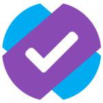 Как подписаться на Телеграм канал