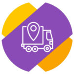 Как включить грузовой навигатор в Яндекс Навигаторе